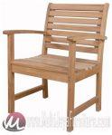 Chair C 006