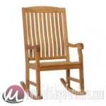 Chair C 010
