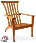 Chair C 011