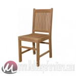 Chair C 015