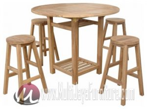 Coffee Tables CT 003