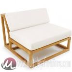 Sectional Sofa SF 009