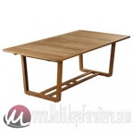 Coffee Tables CT 012