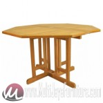 Round Tables RT 003