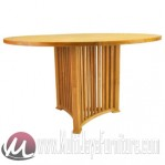 Round Tables RT 007