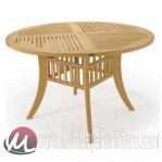 Round Tables RT 009