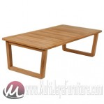 Coffee Tables CT 015