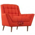 Sofa Retro SF001