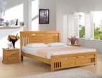 Set Tempat Tidur 010