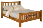 Tempat Tidur mjf TT029. Dipan Minimalis