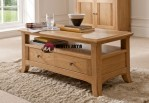Coffee Table CT002