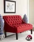 Sofa Century SF050