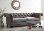 Sofa Chesterfield SF066