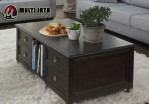 Coffee Table CT016