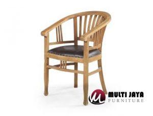 Kursi Jati Betawi CH083