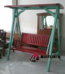 Ayunan Jati AY011