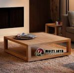 Coffee Table CT025