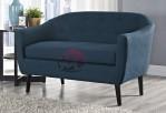 Sofa Scandinavian SF011