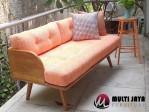 Sofa Scandinavian SF119