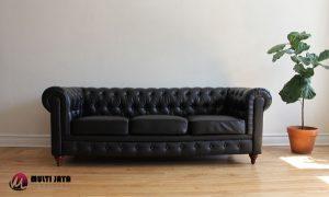 Sofa Chesterfield SF128