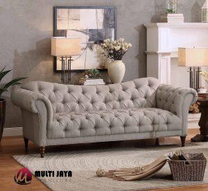 Sofa Chesterfield SF132