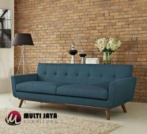 Sofa Retro SF168