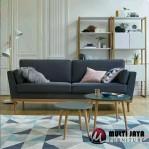 Sofa Retro SF170