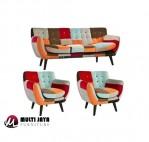 Sofa Retro SF184