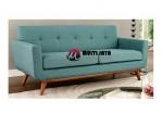 Sofa Retro Jepara SF188