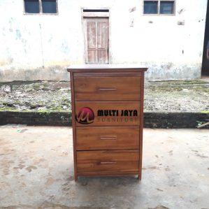 Bufet Laci Minimalis Bandung